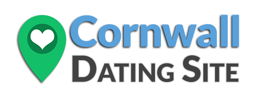 The Cornwall Dating Site